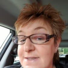 Profil korisnika Dawn