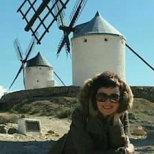 Eva María