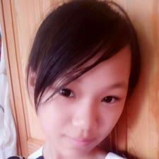Profilo utente di 马春媚