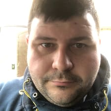 Profil Pengguna Ryan