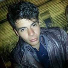 Profil korisnika Brayan