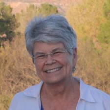 Janie Brugerprofil