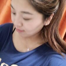 小白 Kullanıcı Profili