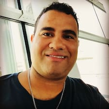 Claudio Kullanıcı Profili