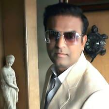 Frekari upplýsingar um Ajay