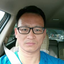 Profil korisnika 华