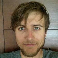 Evan的用户个人资料