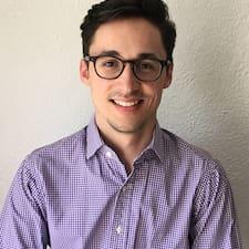 Marc-Olivier Kullanıcı Profili