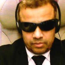 Profil korisnika Md Mozammal Haque