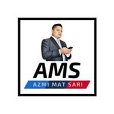 Nutzerprofil von Azmi