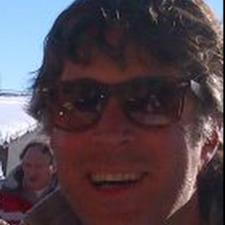 Fabri User Profile