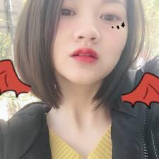 Nutzerprofil von 晨晨