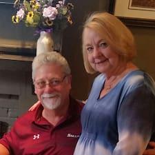 Ken And Deborah User Profile