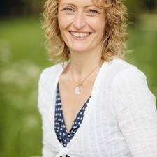 Ellen Kosma SiebenSonne User Profile