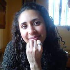 Alejandra님의 사용자 프로필