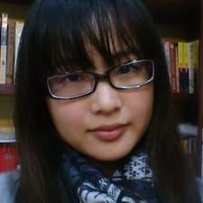 Profilo utente di Tseng
