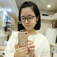 宇晖 User Profile