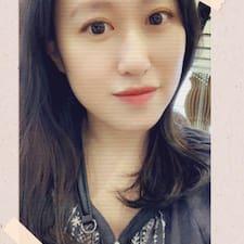 Weihong - Profil Użytkownika