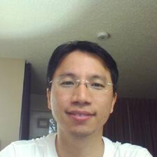 Antonio님의 사용자 프로필
