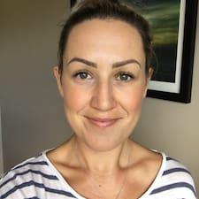 Profil korisnika Millie