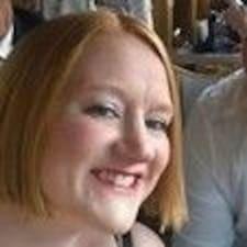 Isobel Kullanıcı Profili