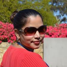 Durga님의 사용자 프로필