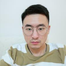 思成 User Profile