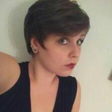 Profilo utente di Beatrice