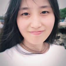 Profil Pengguna Vianne
