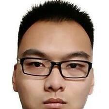 Profil utilisateur de 毛雪松