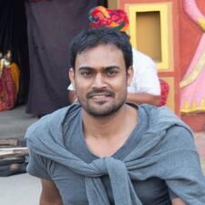 Pushpendra User Profile