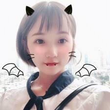 洲 User Profile