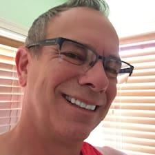 Gebruikersprofiel Doug