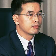 Profil korisnika Zhaoping
