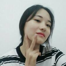 雯蕾 User Profile