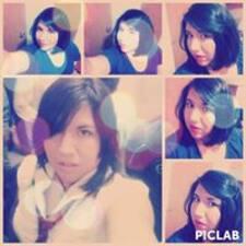 Dafne User Profile