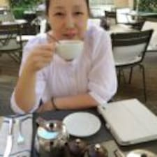 Profil korisnika 刘尔斌