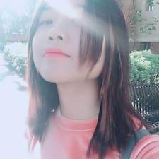 之音 - Profil Użytkownika