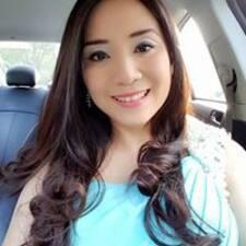 Profil Pengguna Choong