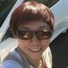 Bobo User Profile