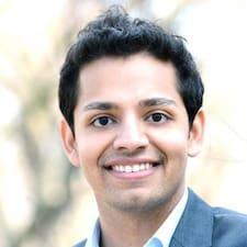 Dr Sanjay