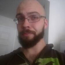 Profil utilisateur de Shea