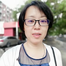 Profilo utente di 云霞