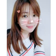 Fongchee User Profile