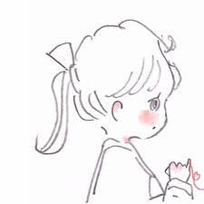 小妹 User Profile