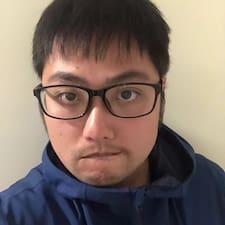 Xianliang User Profile