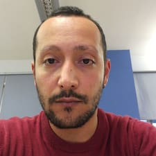 Yiannis User Profile