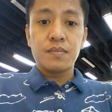 Reymuel - Profil Użytkownika
