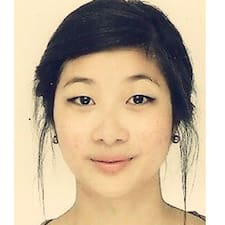 Jessica Profile ng User