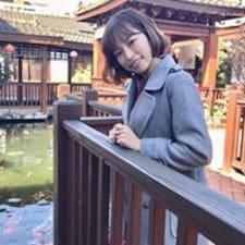 小丸 - Uživatelský profil